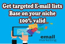 do-a-verified-email-list-on-targeted-niche-for-email-marketing.jpg